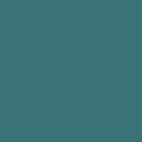 200 x 200 jpeg 0kB, Teal Colar Numbers   Search Results   Calendar ...